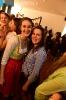 2017_Oktoberfest_102
