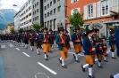 2017_Polizeimusikfest_10